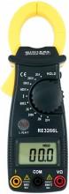 RE3266L