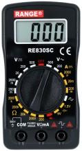 RE830SC