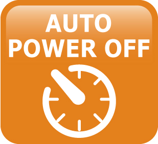 auto-power-off.jpg