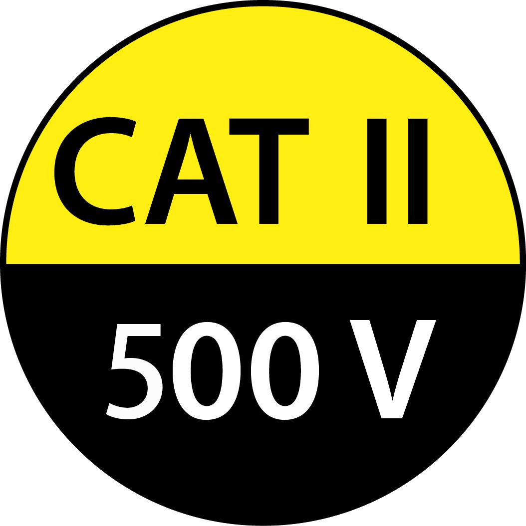 cat-ii-500.jpg