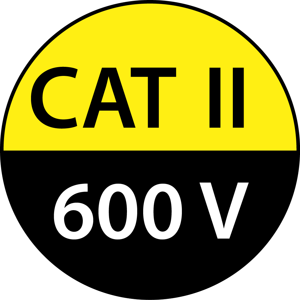 cat-ii-600.jpg