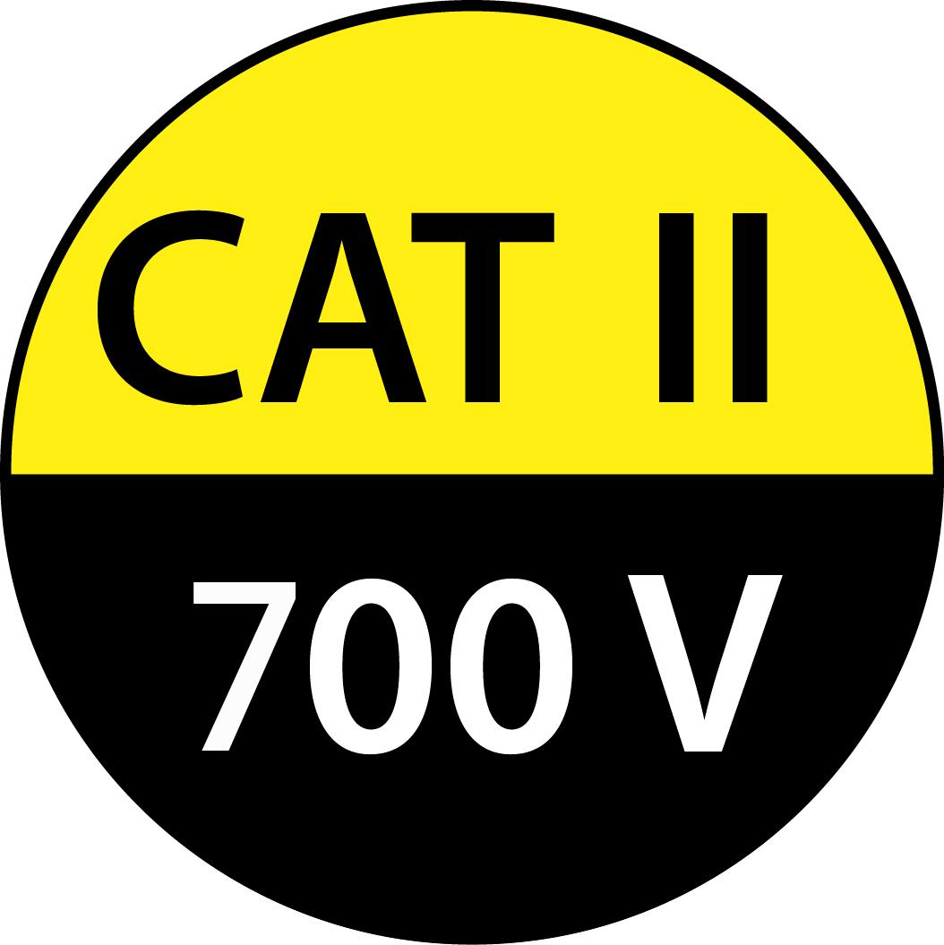 cat-ii-700.jpg
