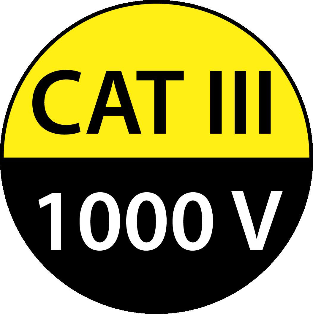 cat-iii-1000.png