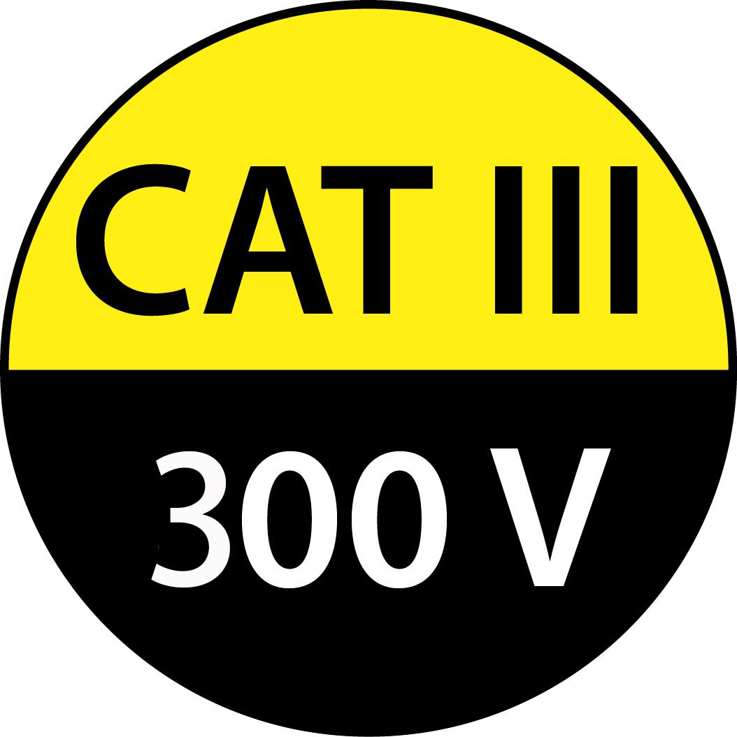 cat-iii-300.jpg
