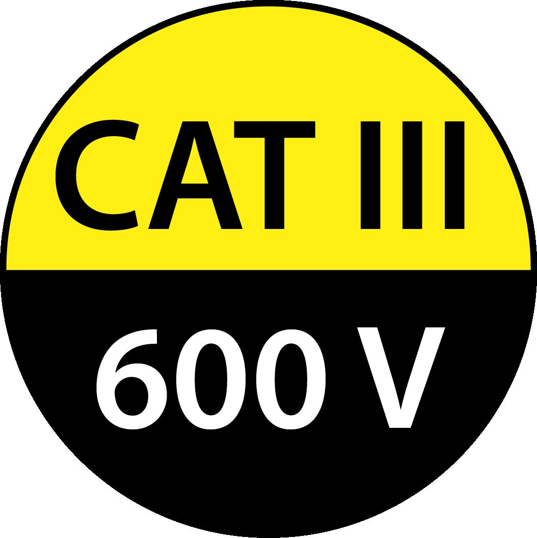 cat-iii-600.png