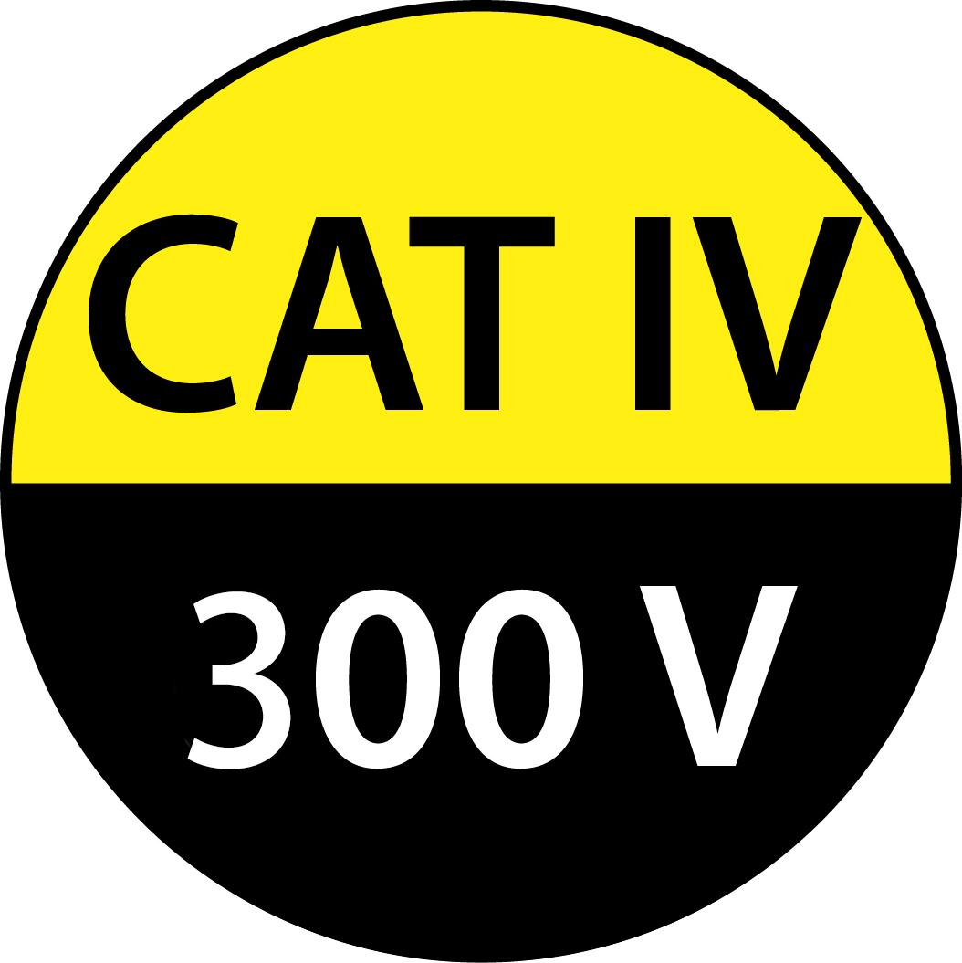 cat-iv-300.jpg