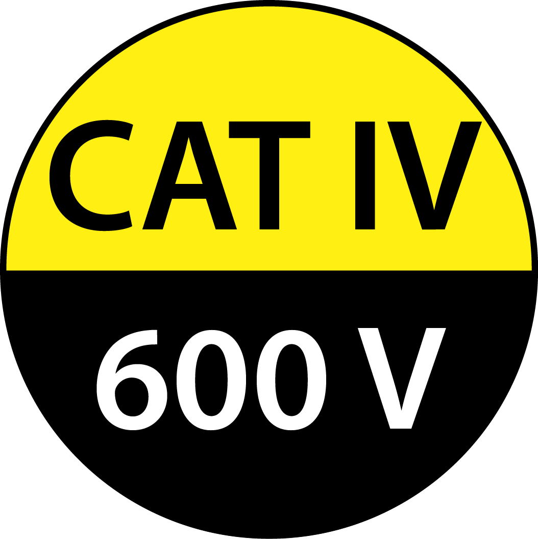 cat-iv-600.png