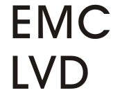 emc-lvd.jpg