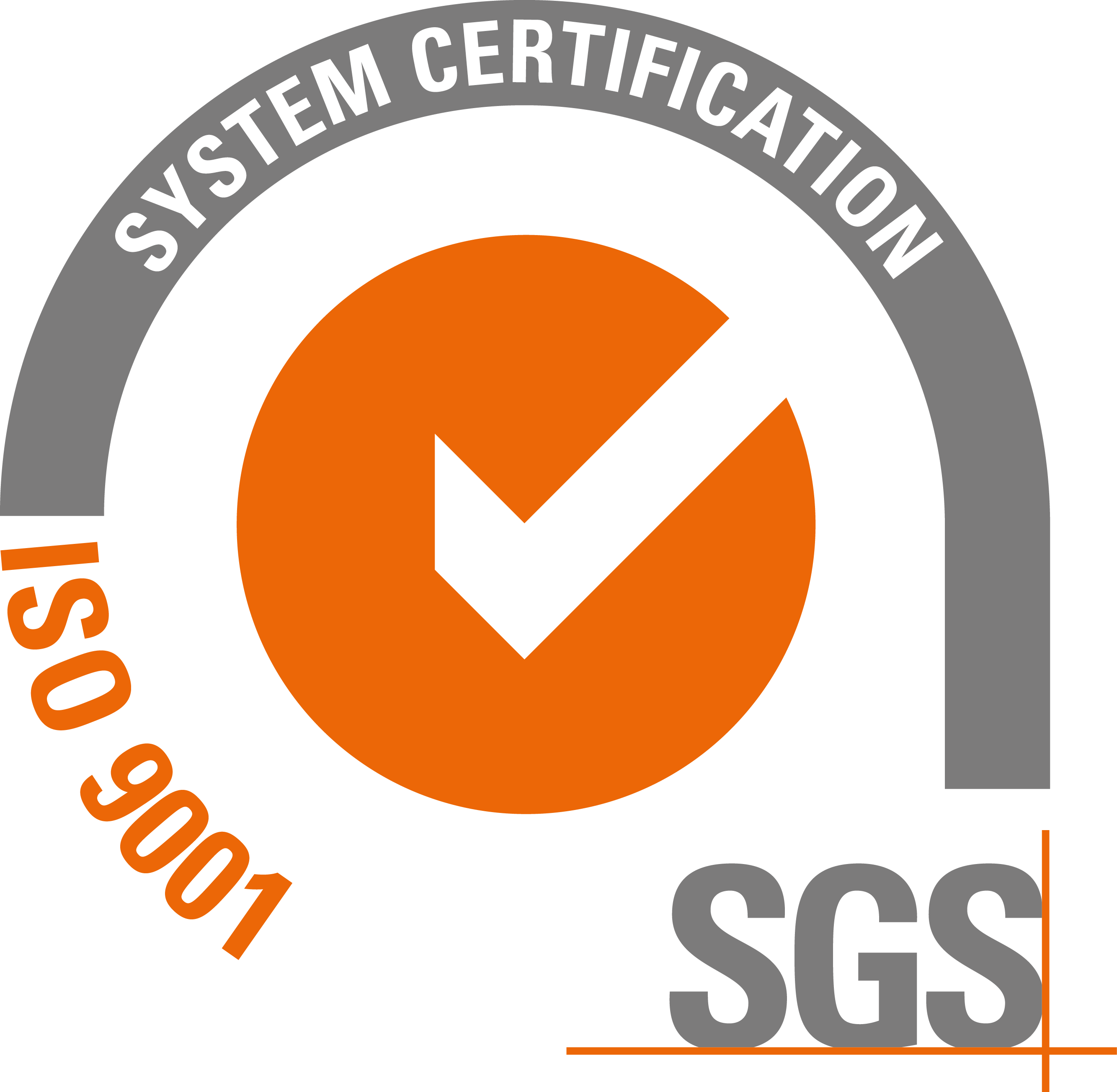 icon-iso9001.png