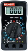 RE830SD